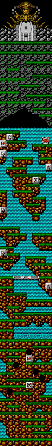 Contra-Stage3-Waterfall