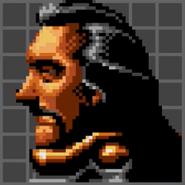 Colonel Bahamut - 05