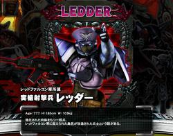 Ledder - 03