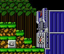 Gunner Wall - 04