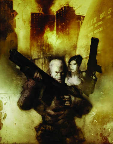 File:ShatteredSoldierCoverArt.png