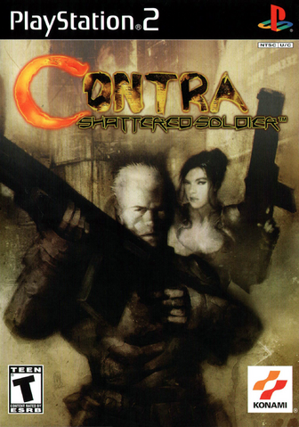 File:Contra shattered soldier USA boxart.png