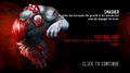 Thumbnail for version as of 02:31, August 2, 2013