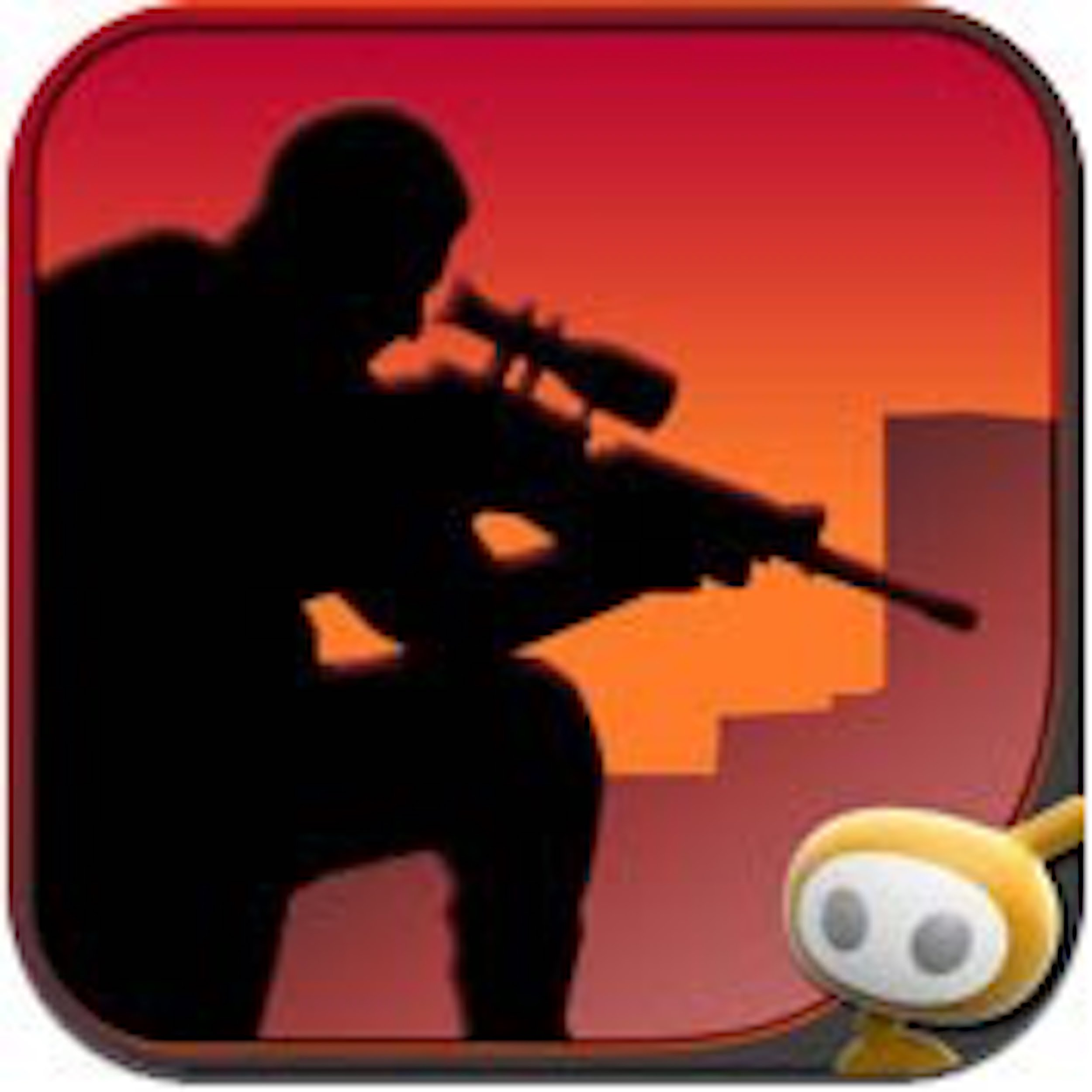 File:Contract Killer iTunes Game App Icon.jpg