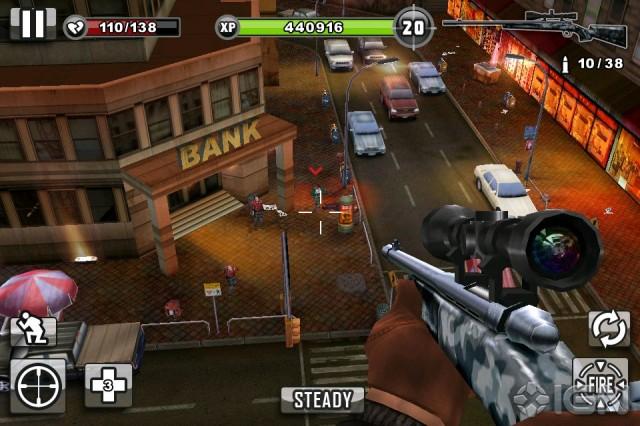 File:Can-contract-killer-make-freemium-fun-for-hardcore-gamers-20110324113719143 640w.jpg