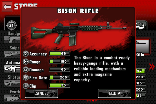 File:Bison Rifle.png