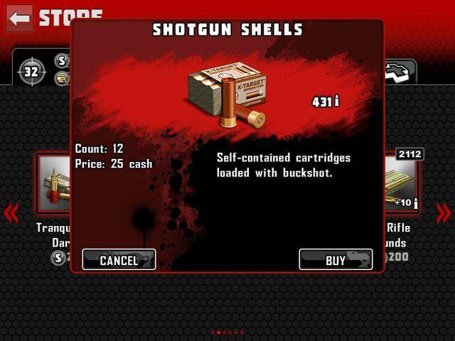 File:Shotgun shell.jpg