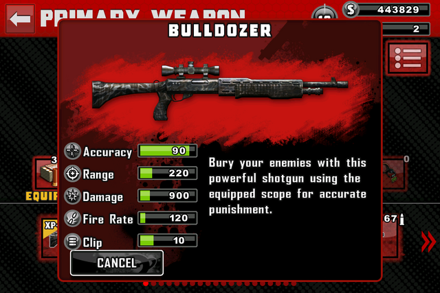 File:The Bulldozer.png
