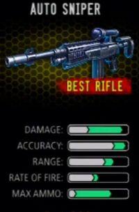 AutoSniper