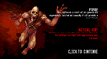 Thumbnail for version as of 02:30, August 2, 2013