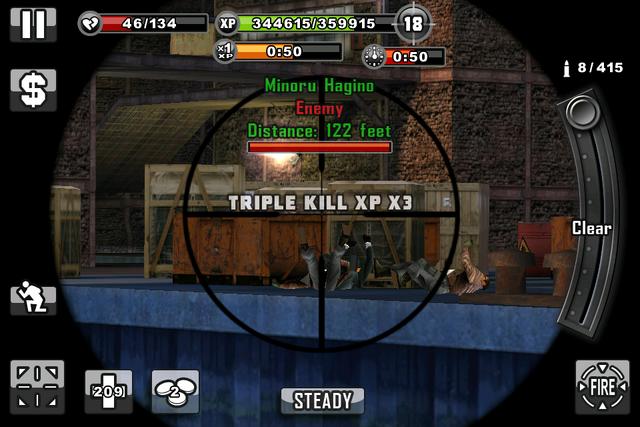 File:Triple kill.png