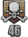 Rank46