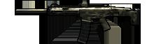 Rifle acr wtask