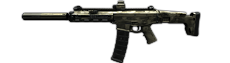 Rifle acr wtask