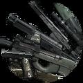 Cwwiki weapons icon