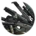 Cwwiki weapons icon