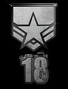 Rank18
