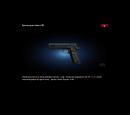 Пистолет Springfield Operator TRP / Галерея камуфляжей