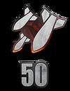 Rank50