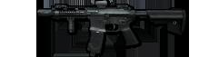 Rifle noveske unlocked