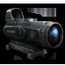 Wtask gear optics