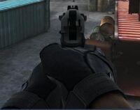 EnforcerScoped