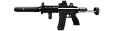 Pp hk416c wtask new