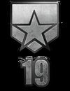 Rank19
