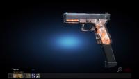 SPLTRR Glock18