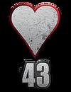 Rank43