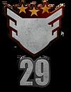 Rank29