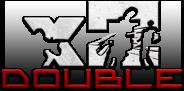 Doublekill Medal