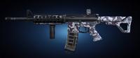 M4a1 gorod auction