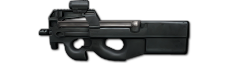 Pp p90 wtask