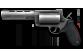 Prem pistol RJ unlocked
