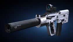 X95 w m