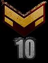 Rank10