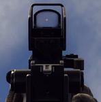 Ak-12 ads fps