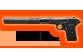 Pistol tt wtask2