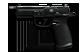 Pistol fnp unlocked