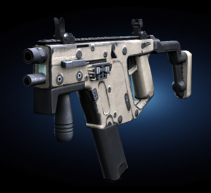 Vector ssand