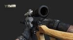 Nikita-buyanov-eft-vss-shot4