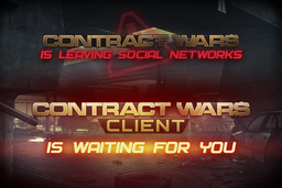 CWClientWaiting