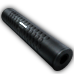 Wtask gear shotgunsilencer