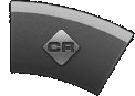 CR Minor