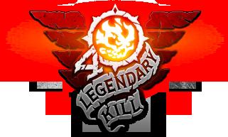 LegendaryKill
