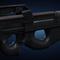 FN P90 Thumbnail