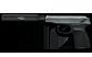 Prem pistol pmm unlocked