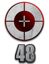Rank48