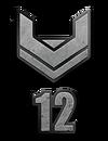 Rank12